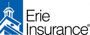Erie Insurance (for EFF donation TY)