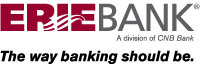 ErieBankCNB_TAG_4c