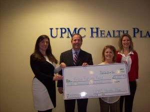 UPMC EITC for EFF(ck pic from Mar)